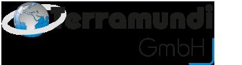 Terramundi GmbH